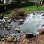 bassin 2 di luca paysagiste