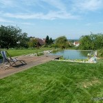 piscine bio di luca paysagiste