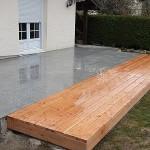 plancher bois 3 di luca paysagsite
