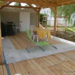 plancher bois 4 di luca paysagsite