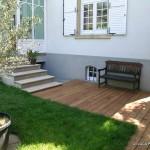 plancher bois 8 di luca paysagsite